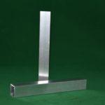 Aluprofil 20×20 – Vierkantrohr 3