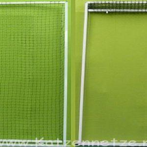 Raff-Rollo© für Dachfenster