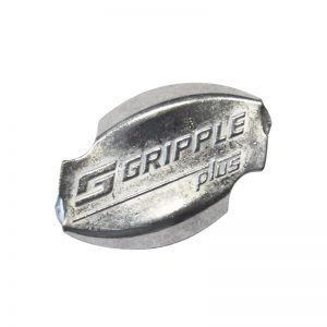 Gripple SMALL Drahtverbinder