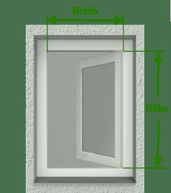 Fenster_breite_frei.png