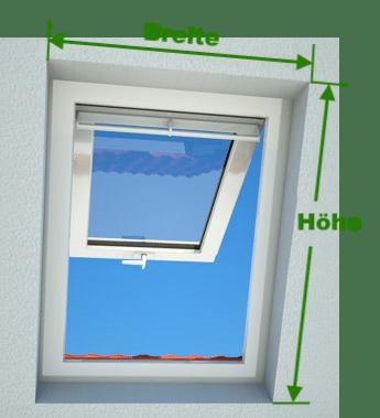 dachfenster_ausmessen_Katzennetz_Raff-Rollo.png