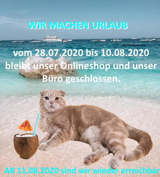 Urlaub_Onlineshop